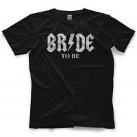 Rocker Bride