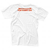 Tom Hanks Day 2017