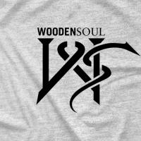 Wooden Soul