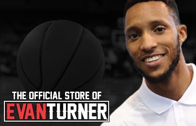 Evan Turner Official Store