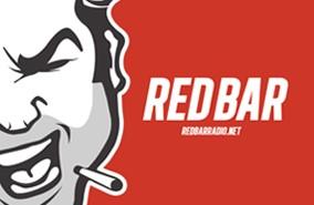 RedBarRadio